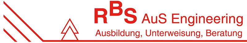 RBS AuS Engineering Kompetenzcenter